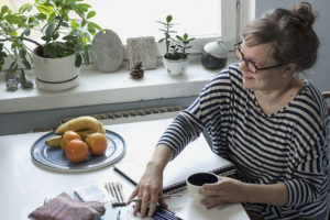 Leena Hyttinen